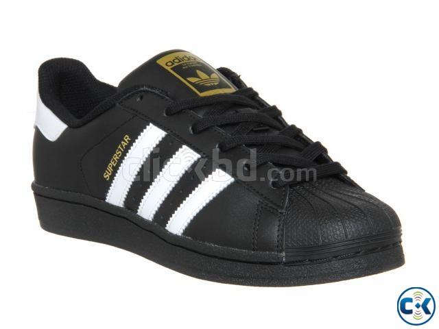 Adidas converse | ClickBD large image 0