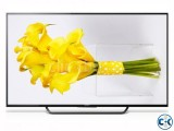 Small image 2 of 5 for TV LED 49 SONY X8000C UHD 4K Smart TV | ClickBD
