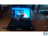 Fujitsu Core i3 6GB 250GB Only 9600 Tk Urgent
