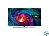 Small image 2 of 5 for SAMSUNG 55 Inch SUHD 4K 3840 Pixel TV | ClickBD