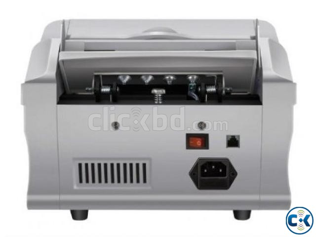 Money Counting Machine 2108 | ClickBD large image 1