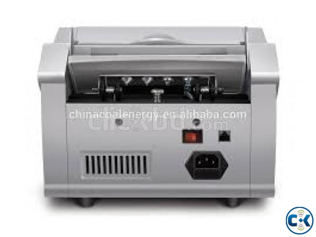 Money Counting Machine 2108 | ClickBD large image 3