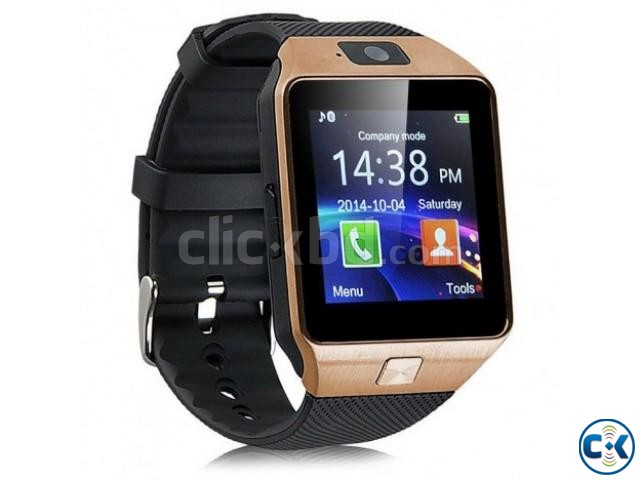 Smart watch Whole sale rate | ClickBD large image 1