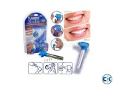 Luma Smile Teeth Polish Whitening Kit