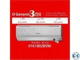 Panasonic CS-YC24MKF 2 Ton 24000 BTU Split  AC with Gurantee