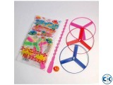 WHEEL KIDS TOY