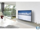 Sony Bravia X7000D 55 Inch 4K Smart LED Android Television