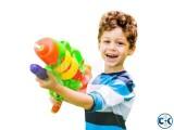 Water Gun - Style 1pc
