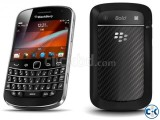 BlackBerry Bold 9900 Brand New Intact See Inside