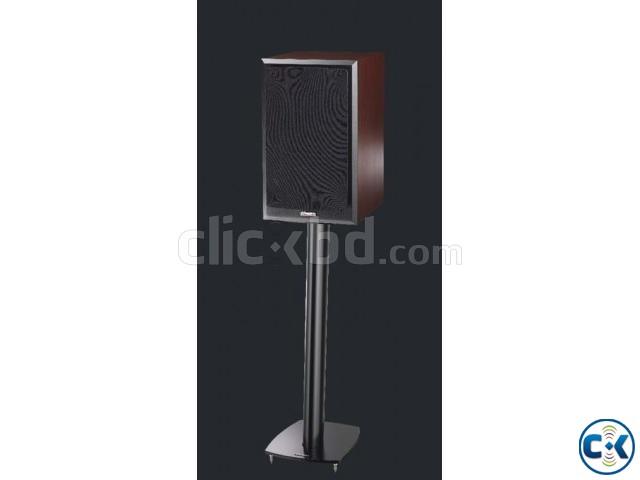 Dynaudio loudspeaker Model - DM 2 7 | ClickBD large image 0