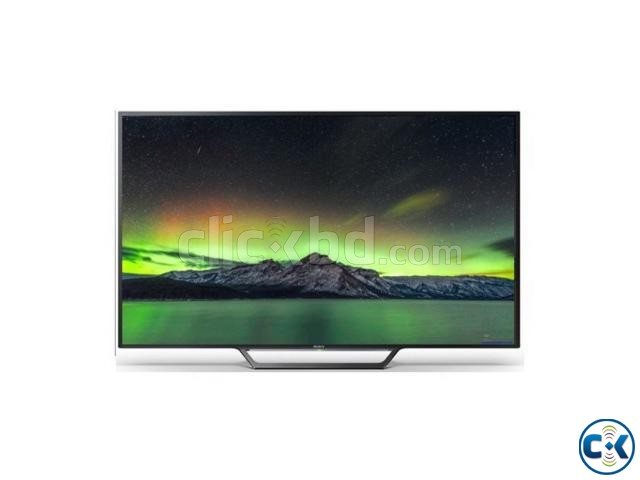 Bravia 32 Inch Internet LED TV EID Price  | ClickBD large image 0