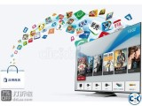 TV LED 65'' SONY X8500D UHD 4K HDR Android TV