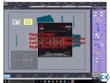 Lectra Modaris V8r1 Sp3 Expert Diamino V6r2 Sp10 Expert