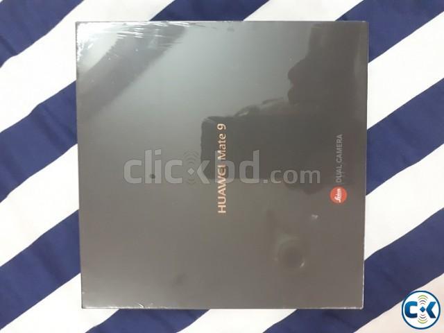 Huawei mate 9 | ClickBD large image 0