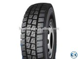A.R.M. TYRES Durable For The Road