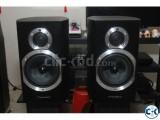 Wharfedale Diamond 10.1 speaker
