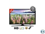 ORIGINAL IMPORTED SAMSUNG J5200 FULL HD SMART LED TV