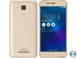Asus Zenfone 3 Max 32GB ZC520TL Brand New Intact