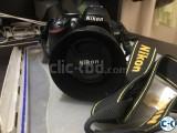 nikon lens 50 mm