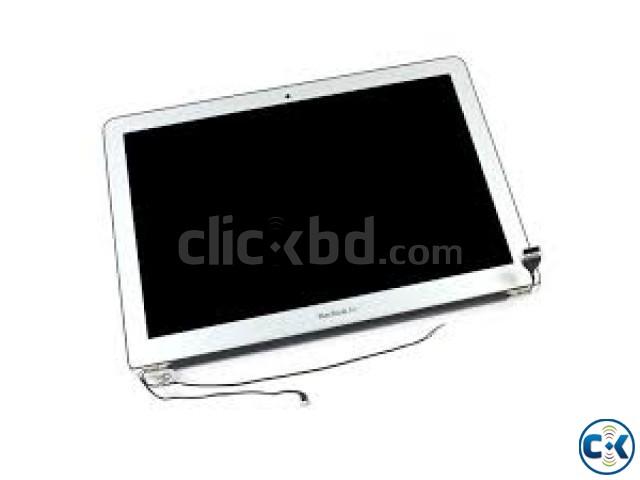 MacBook Air 13 2015 Display Assembly | ClickBD large image 0
