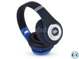 JBL S990 Bluetooth Headphone