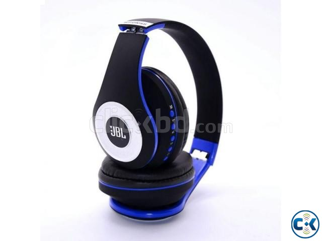 JBL S990 Bluetooth Headphone | ClickBD large image 1