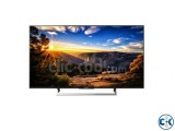 Small image 2 of 5 for SONY BRAVIA 43 INCH W750D INTERNET TV | ClickBD