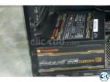 Thermaltake smart se 530w power supply