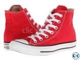shoes cades