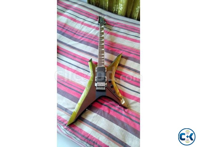 Guitar Ibanez XPT700 for sale  | ClickBD large image 3