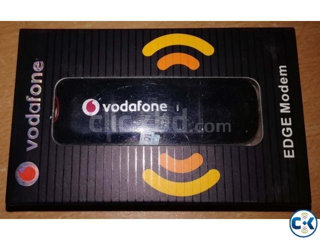 Vodafone Modem price in bangladesh | ClickBD large image 0