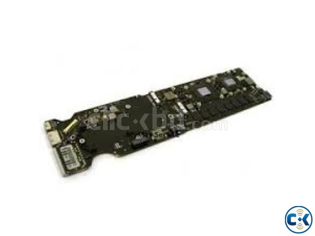 MacBook Air 13 Logic Board | ClickBD large image 0