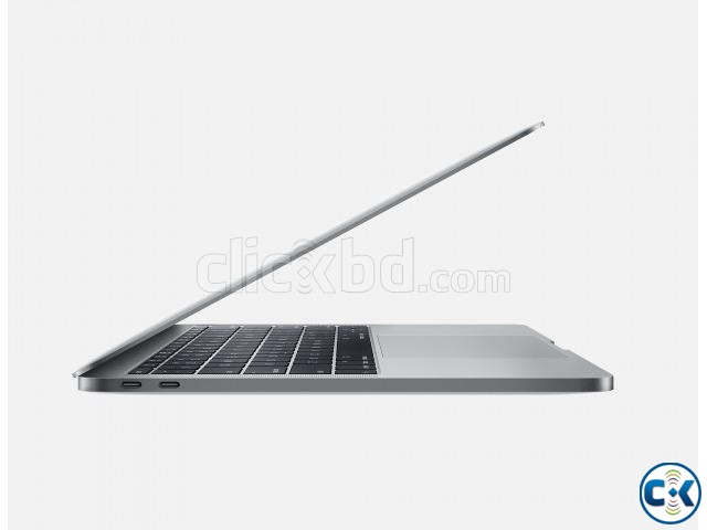 MacBook Pro Retina 13 Inch 2017 Without Touchbar | ClickBD large image 1