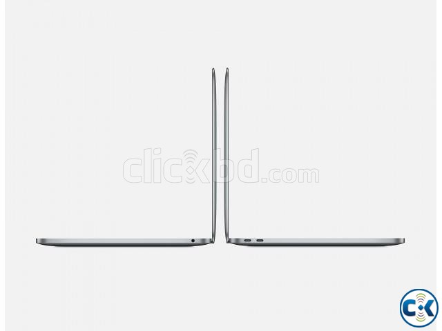 MacBook Pro Retina 13 Inch 2017 Without Touchbar | ClickBD large image 3
