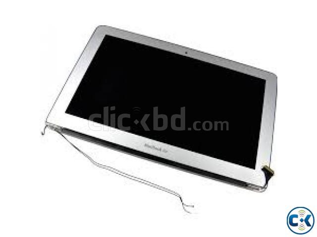 MacBook Air 11 Mid 2011 Display | ClickBD large image 0