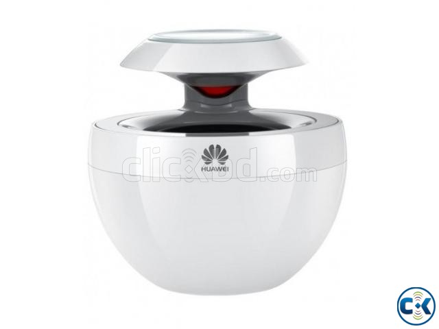 HUAWEI AM08 Little Swan Bluetooth Speaker   ClickBD large image 0
