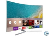 Small image 2 of 5 for 4k Curved 55ku6300 Smart tv | ClickBD