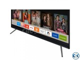 Brand new Samsung 43 inch LED TV K5300
