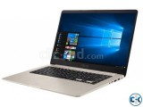 Asus VivoBook S15 S510UQ Core i5 2GB GFX Gaming Laptop