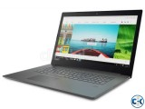 Lenovo Ideapad 320 7th Gen Core i3 Laptop