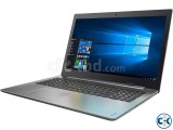 Lenovo Ideapad 320 7th Gen Core i5 Laptop