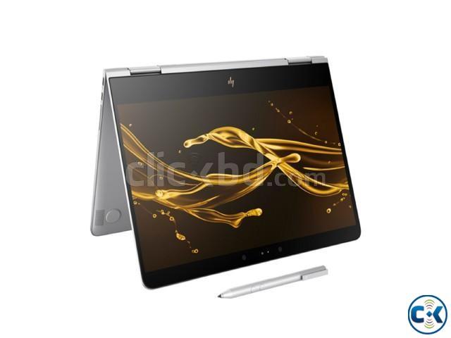 HP Spectre x360 2-in-1 13Inch 4K UHD Display   ClickBD