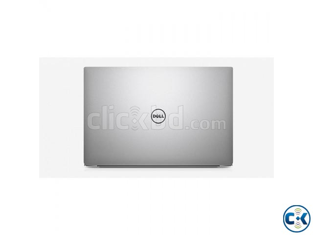 Dell XPS 15 9560 15Inch 4K UHD | ClickBD large image 2