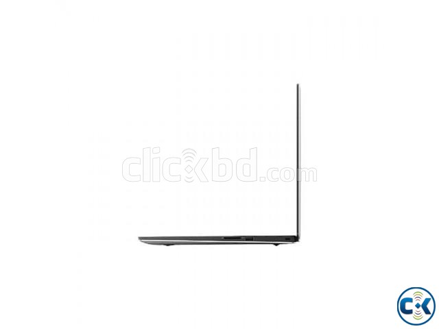 Dell XPS 15 9560 15Inch 4K UHD | ClickBD large image 3
