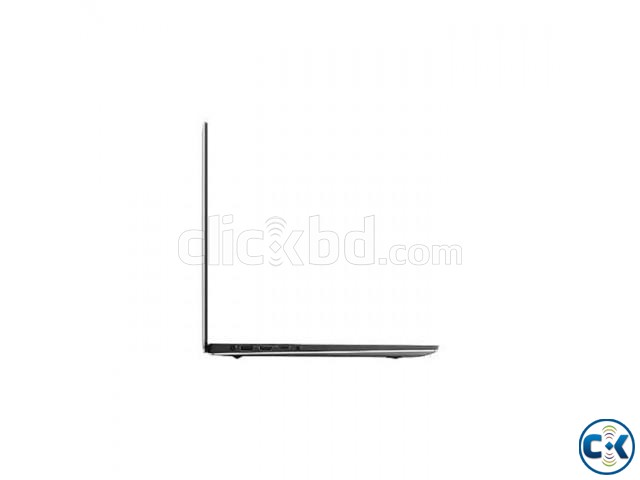 Dell XPS 15 9560 15Inch 4K UHD | ClickBD large image 4