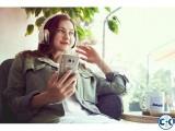 Brand New Samsung Galaxy Note 5 Dual 32GB Sealed Pack Wrnty