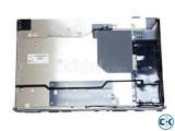 iMac Intel 20 LCD Assembly