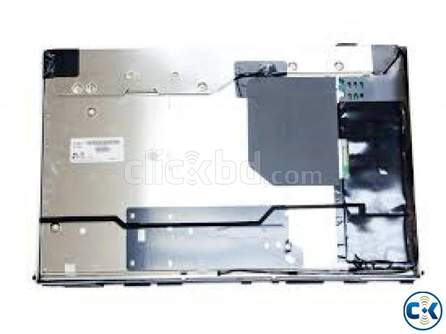 iMac Intel 20 LCD Assembly | ClickBD large image 0