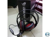 Asus Cerberus Gaming Headset Brand New