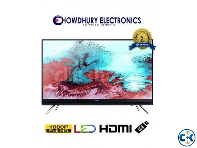 SONY Bravia LED TV Best Price in Bangladesh 01611646464 | ClickBD